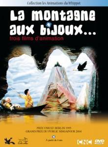 la-montagne-aux-bijoux-dvd