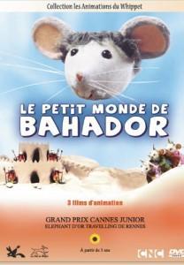 le-petit-monde-de-bahador-dvd
