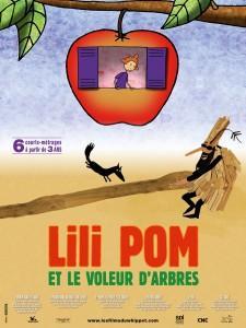 lili-pom-et-le-voleur-d-arbres-affiche