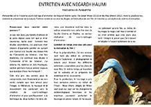 entretien-avec-negareh-halimi-realisatrice-de-pyracantha